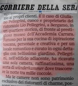 corriere 18-09