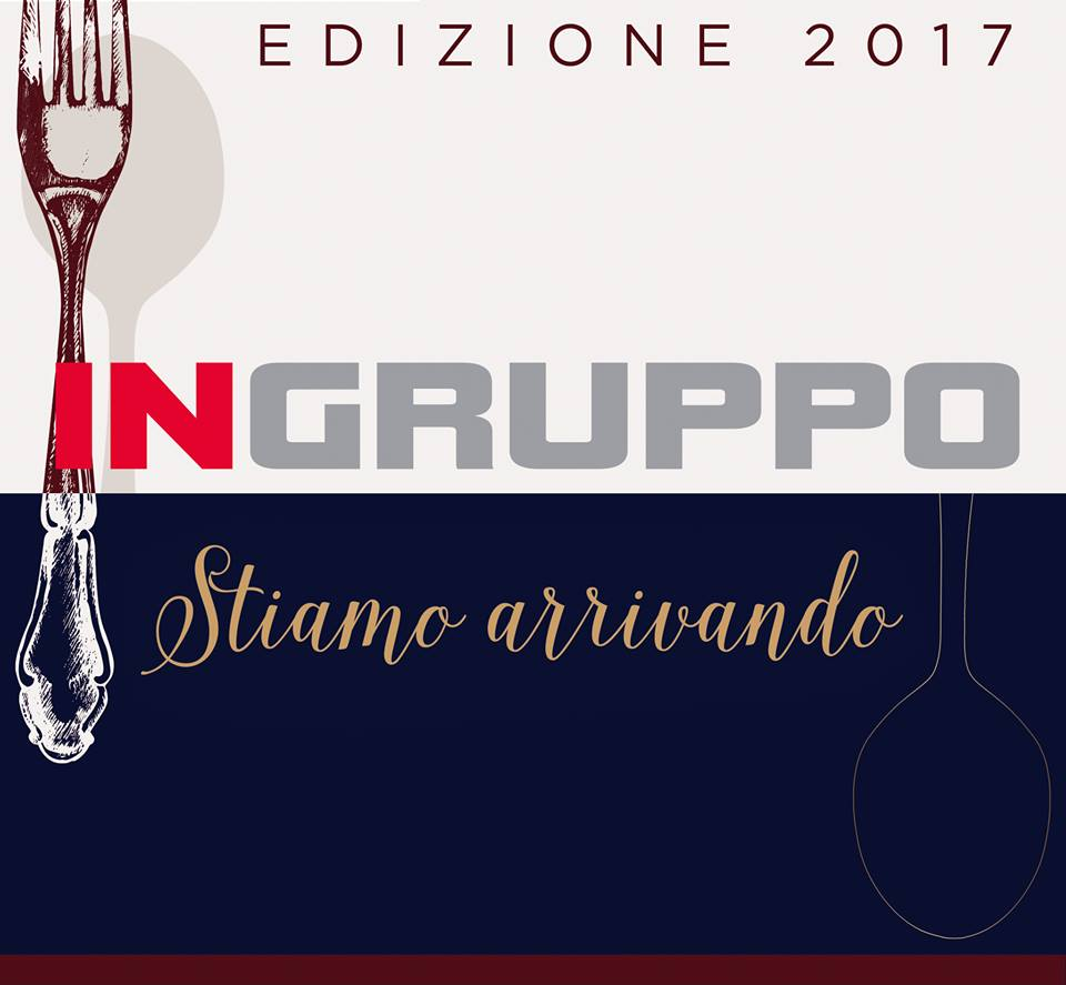 ingruppo-2017