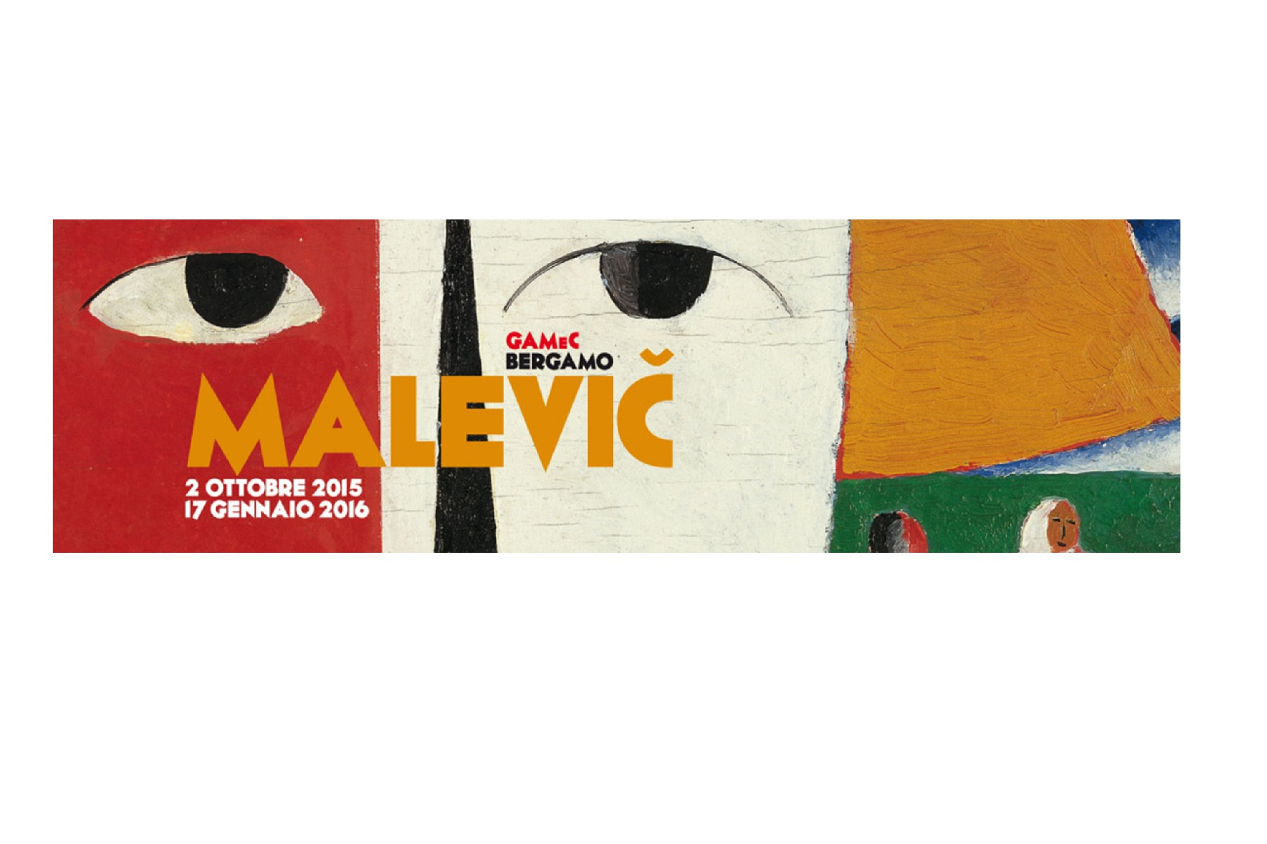 Malevič