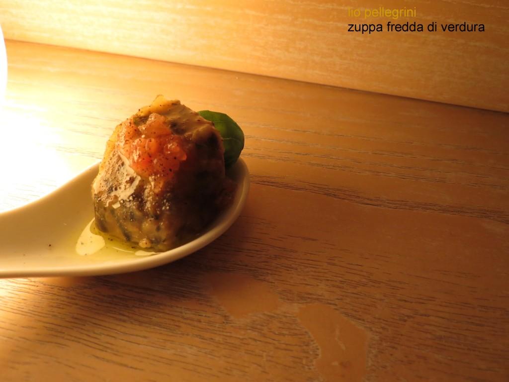 21-09-12 zuppa fredda di verdura